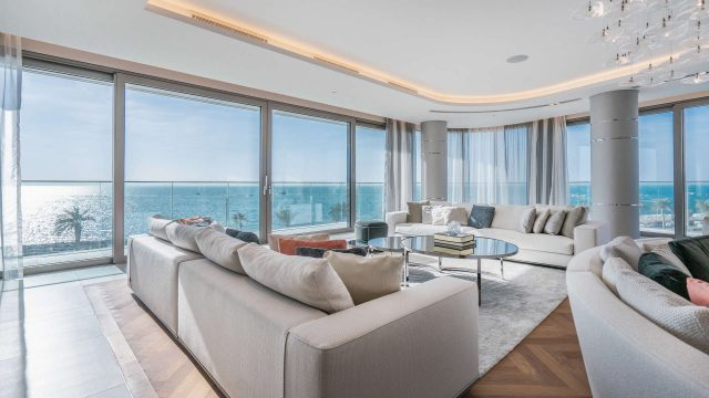 Why Do You Can't Ignore Developers' Role in Dubai's Luxurious Housing Society?