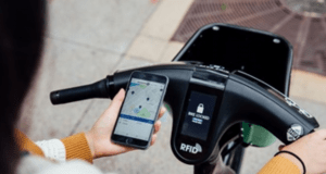 What you can do if your electric bike is not working?