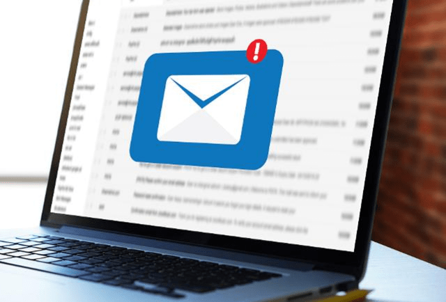Why we use Email our daily life and why it's important?