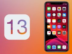 iOS 13 Jailbreak - Here is what you need to know?