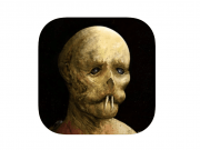 Layers of Fear for iOS Review
