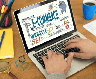 3 Simple Rules Successful Ecommerce Entrepreneurs Live By