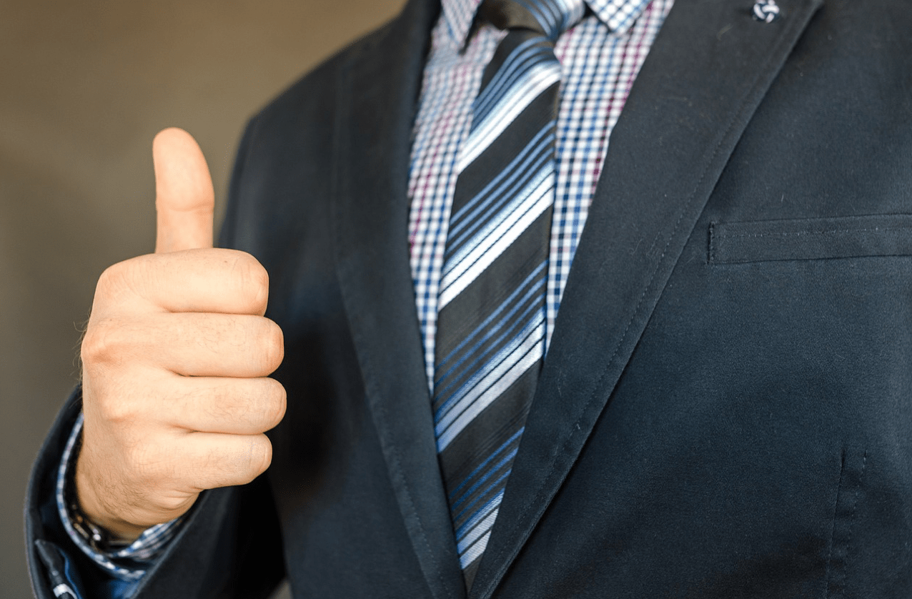 How Recognition Helps Improve The Overall Employee Experience