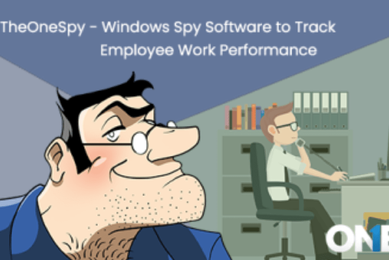How to Install Secret Monitoring App on your Employee's PC?