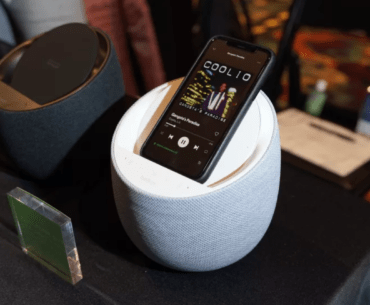 Latest Gadgets to Look Forward To In 2020