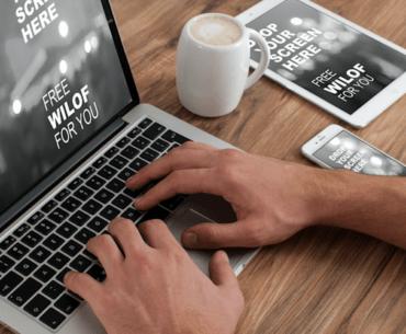 Make Money Flipping Websites