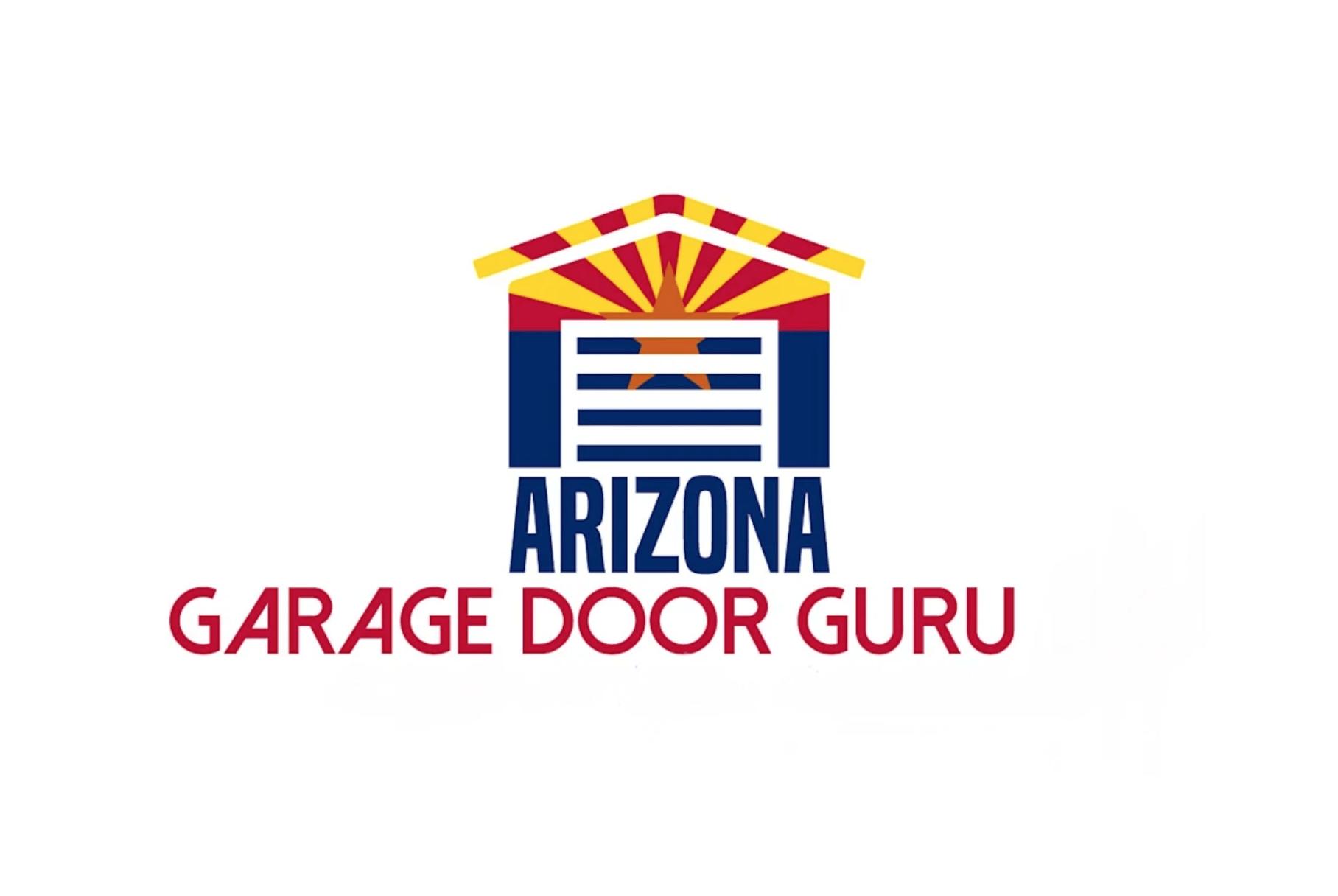 The Latest Tech in Garage Doors