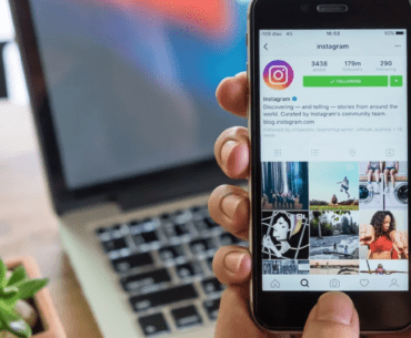 6 Ways To Use Instagram In Business Development
