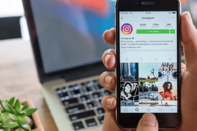 6 Ways To Use Instagram In Business Development
