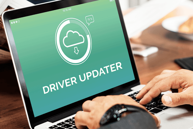 Best Driver Updaters for Windows 10