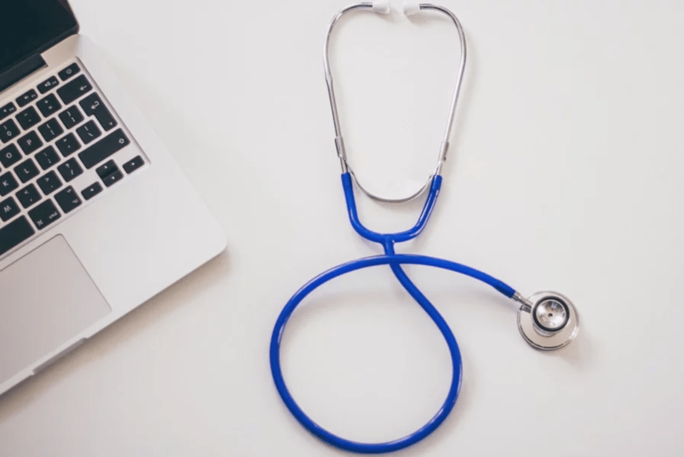 Can telehealth really benefit doctors?