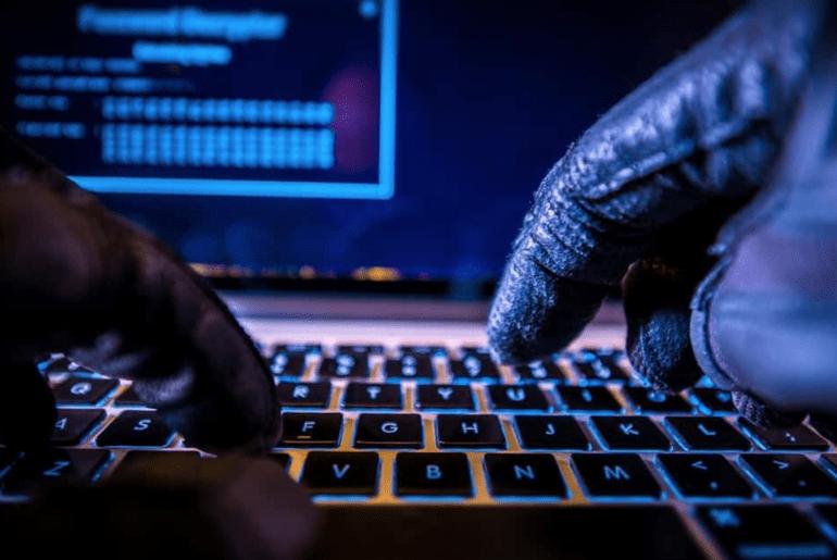 How Cryptojacking Impact Business?