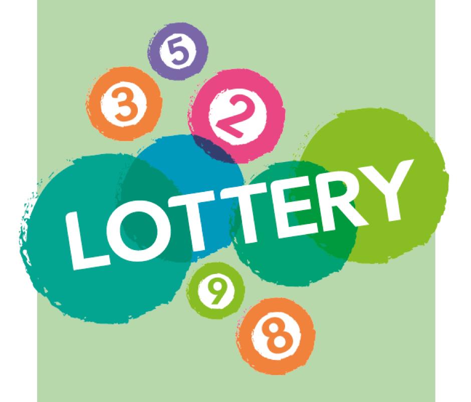 Kết quả hình ảnh cho lottery