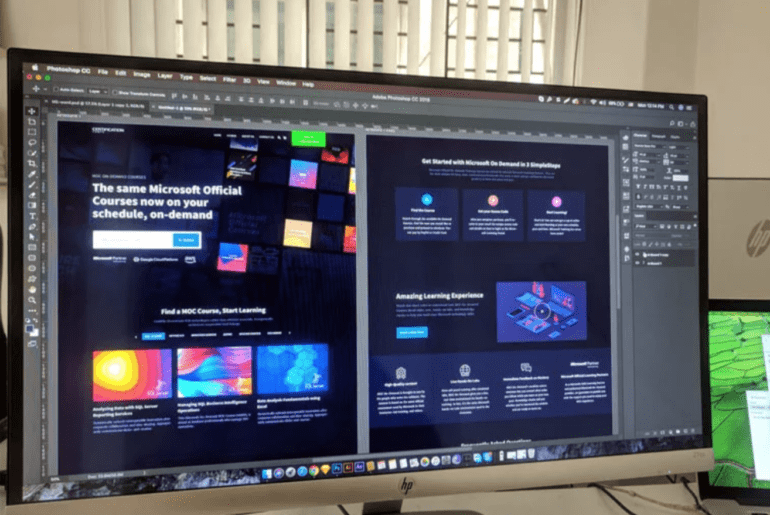 Mobile UX and UI Design Trends for 2020