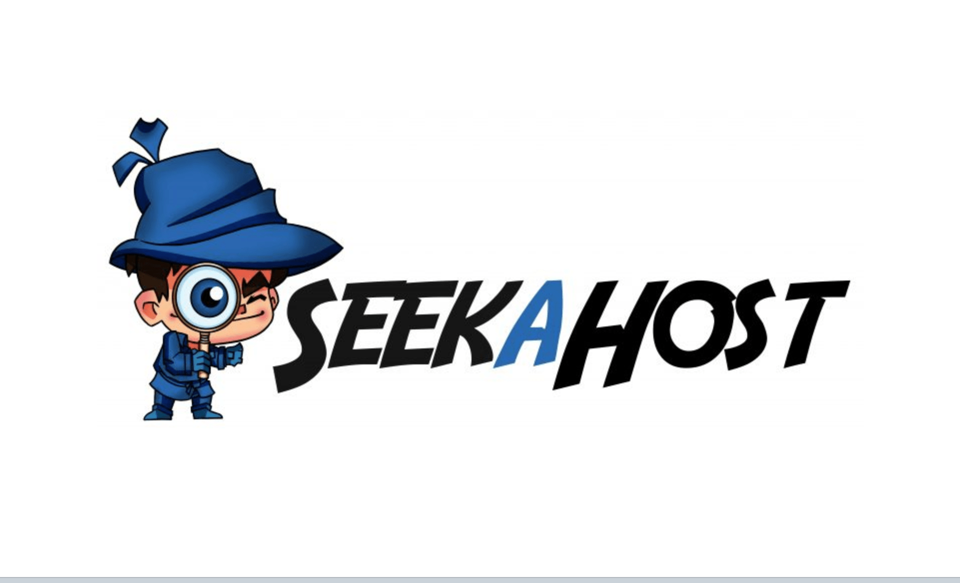 SeekaHost University Dedicated to educating people about digital skills for future