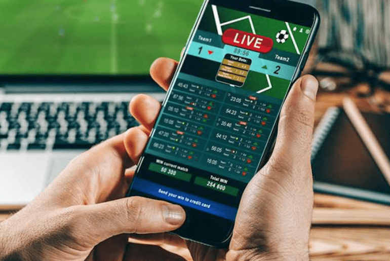 The Role of Technology in Sport Prediction