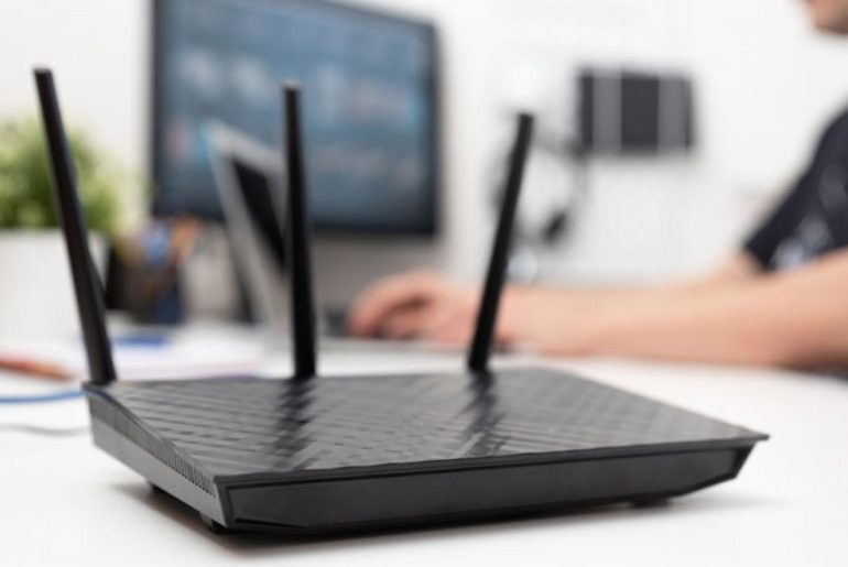 Tips to Boost Your Wi-Fi Connection