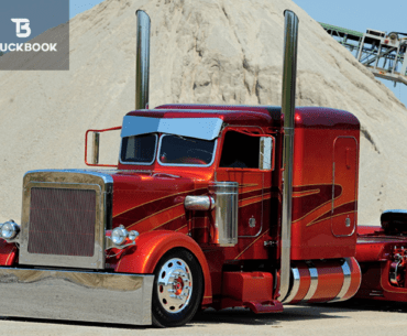 Why TruckBook is just What the Doctor Ordered for the Trucking Industry