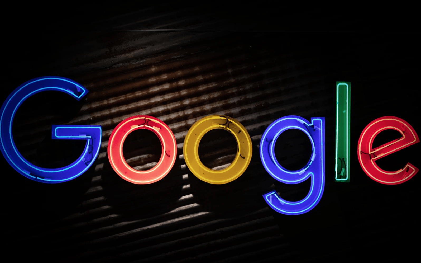 What Happened After The January Google Search Algorithm Update