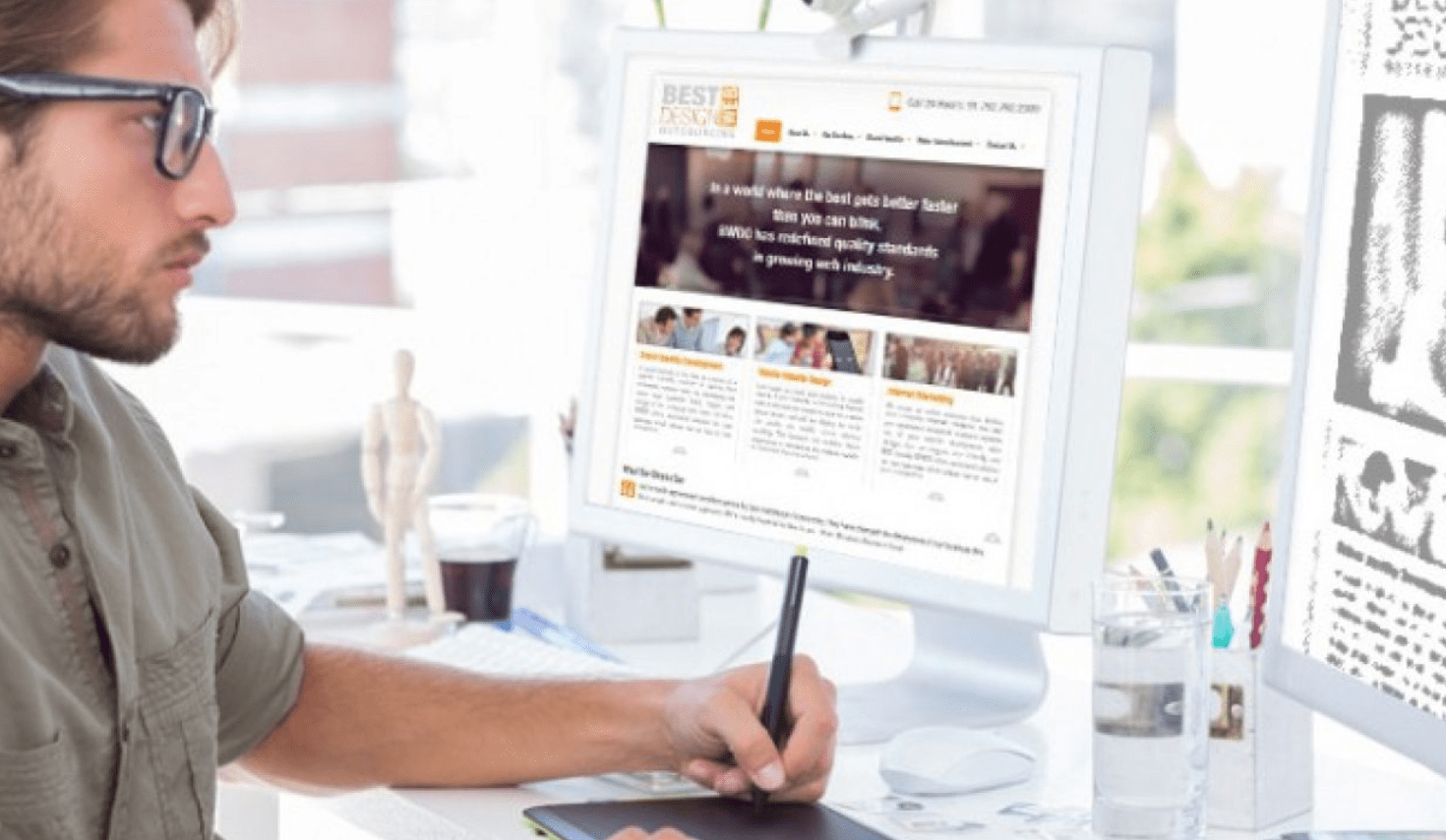 5 Freelance Websites You Need to Know