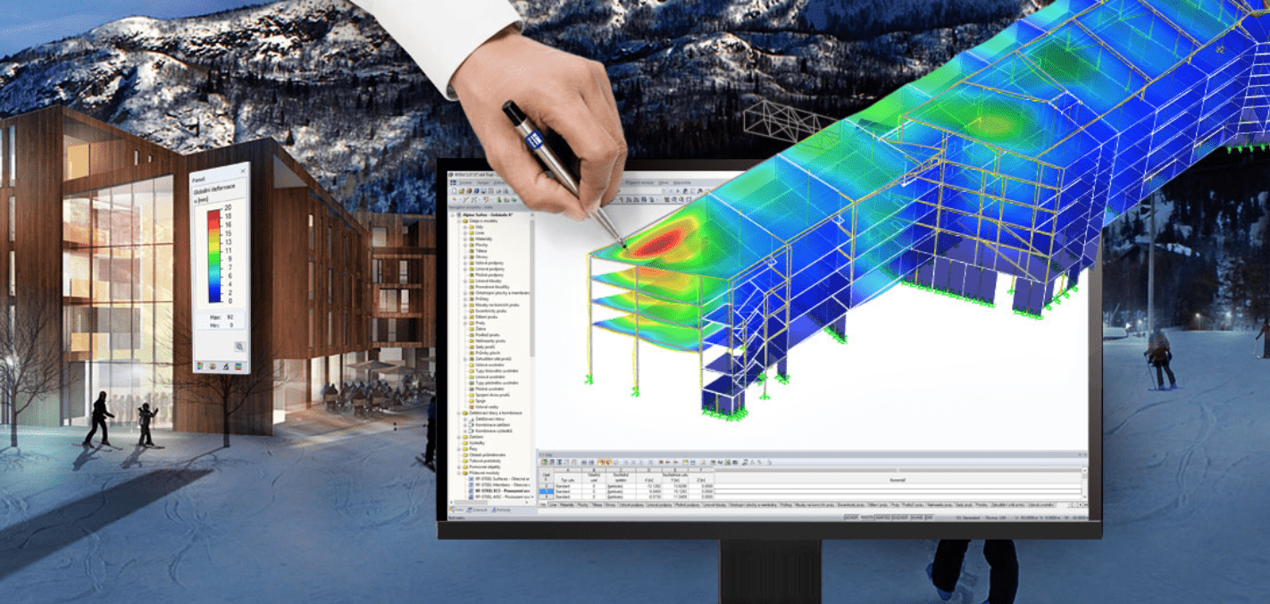 7 Awesome Advances in Roofing Technology