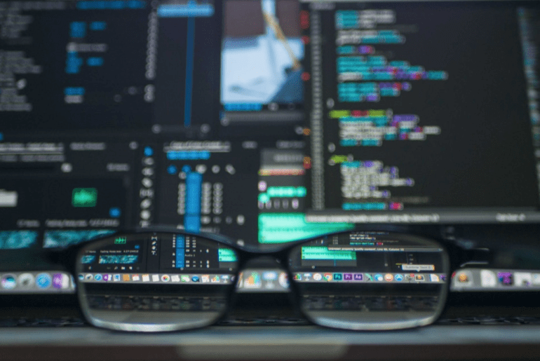 A concise discussion on Firewall analysis tools