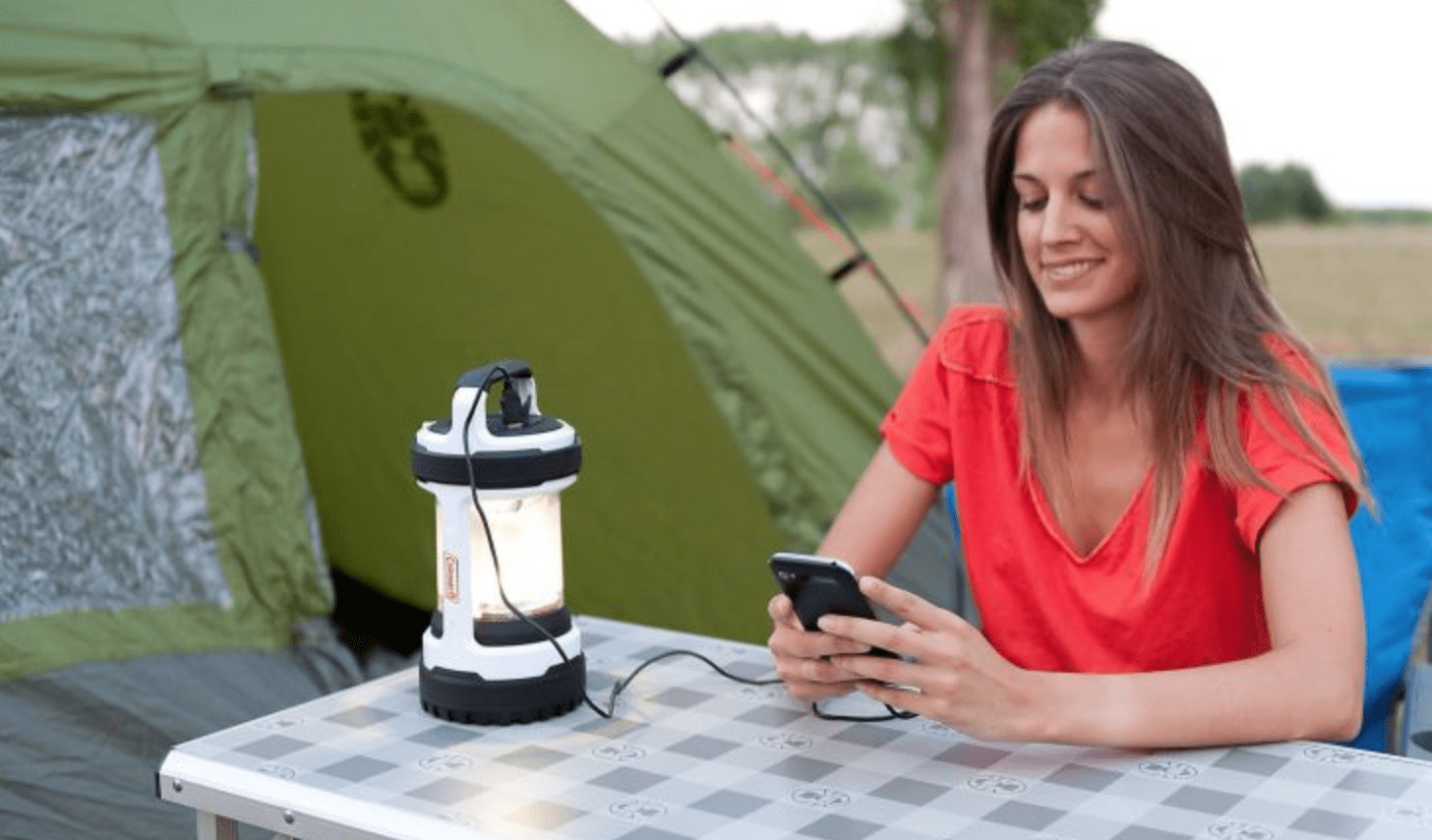 Plan Your Trips and Tours with Pop Up Tents as Perfect Family Camping