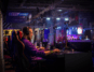 The 5 Biggest Esports Events Of All Time