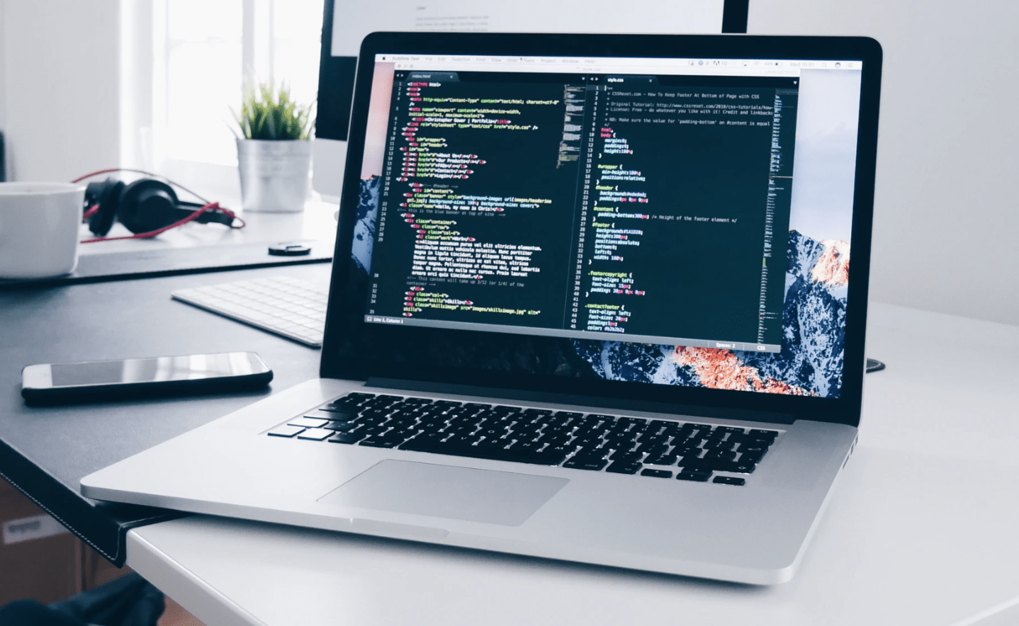 Top Java Developers and Development Companies 2020