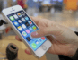 What Industries Have Smart Phone Helped Revolutionize?