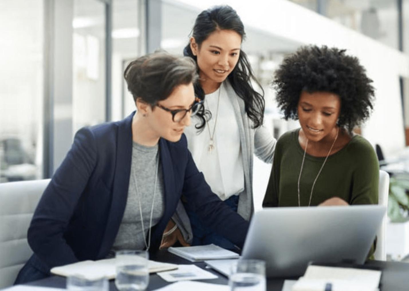 5 Financial Priorities For Women