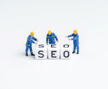 An SEO Glossary for Beginners