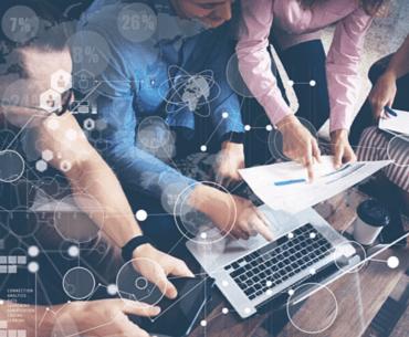 3 Ways Digitally-Savvy Entrepreneurs Use Brand Monitor