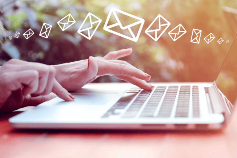 Reasons Why Your Cold Emails Go Unanswered