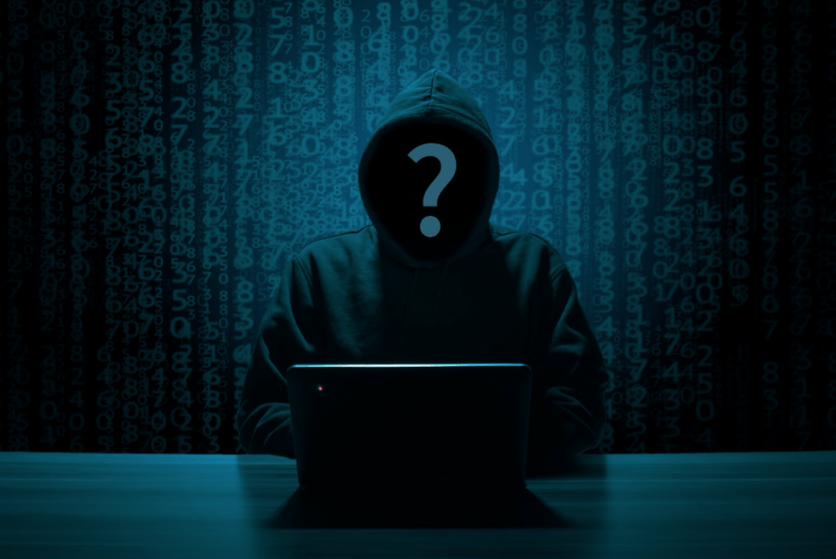 Top 5 Laptops for Hackers