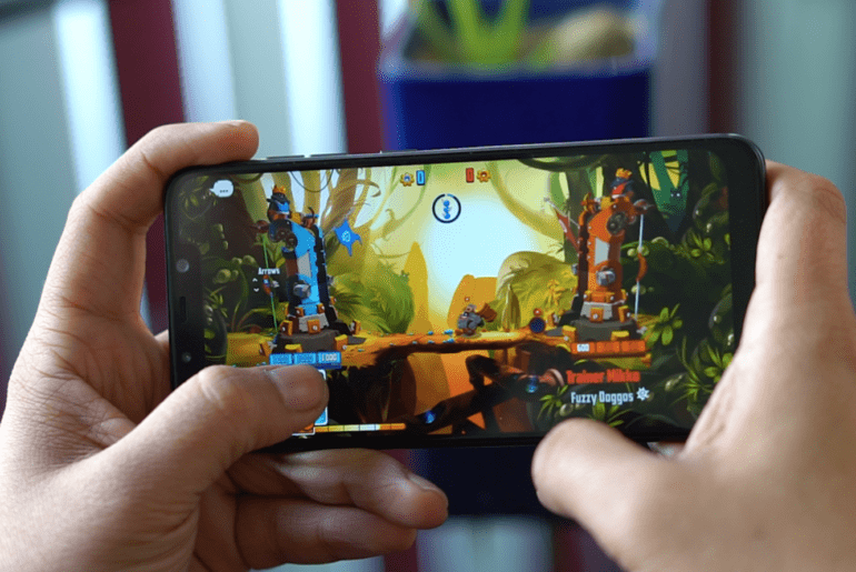 Your Easy Guide to Modded Android Games