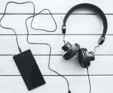 3 Best Tools for Downloading SoundCloud Music