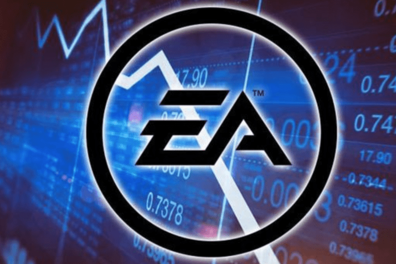 Can EA prohibit you from buying coins?