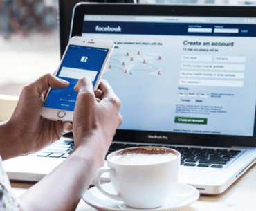 Facebook Advertising Tips to Optimize Your Campaign