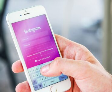 How to Successfully Grow Your Instagram