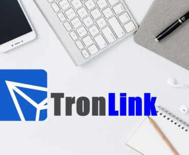 New Partnership on the Horizon for TronLink