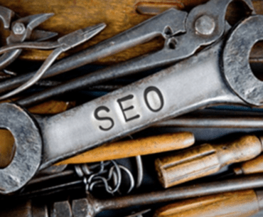 SEO Tools Are Great, but They Aren't Enough