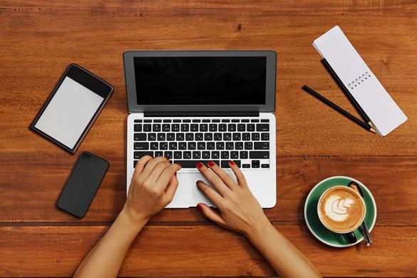 Creating Suspense: 5 Top Tips   SelfPublishBooks.ie