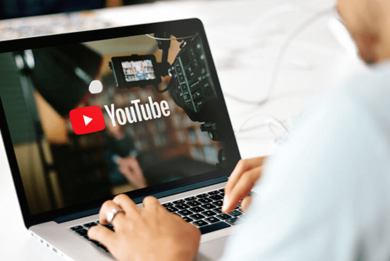 Watch videos anytime on any device- YouTube to MP3 converters 2020