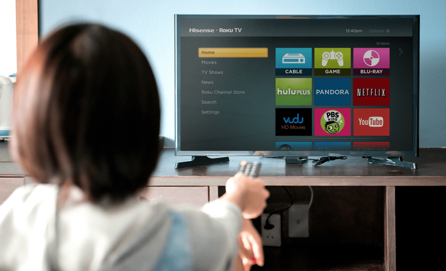 Ways to Make the Most of Your Smart TV