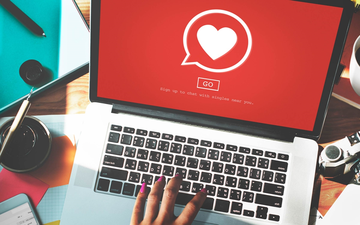The Only Geeks Guide to Online Dating You'll Ever Need