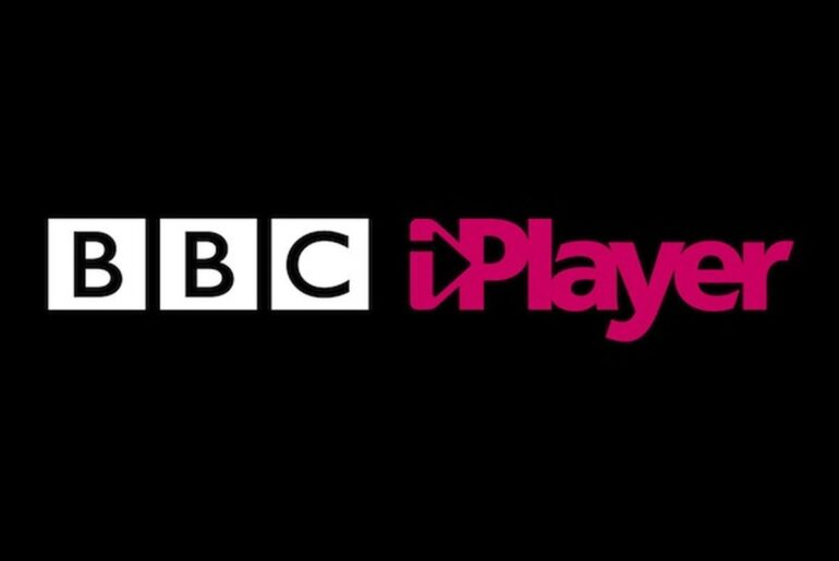 How to watch BBC iPlayer Anywhere in the World