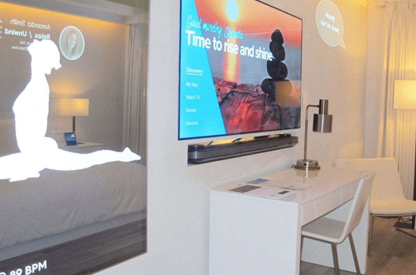 Advanced Hotel Management System From Iceland Set For 2021 Launch