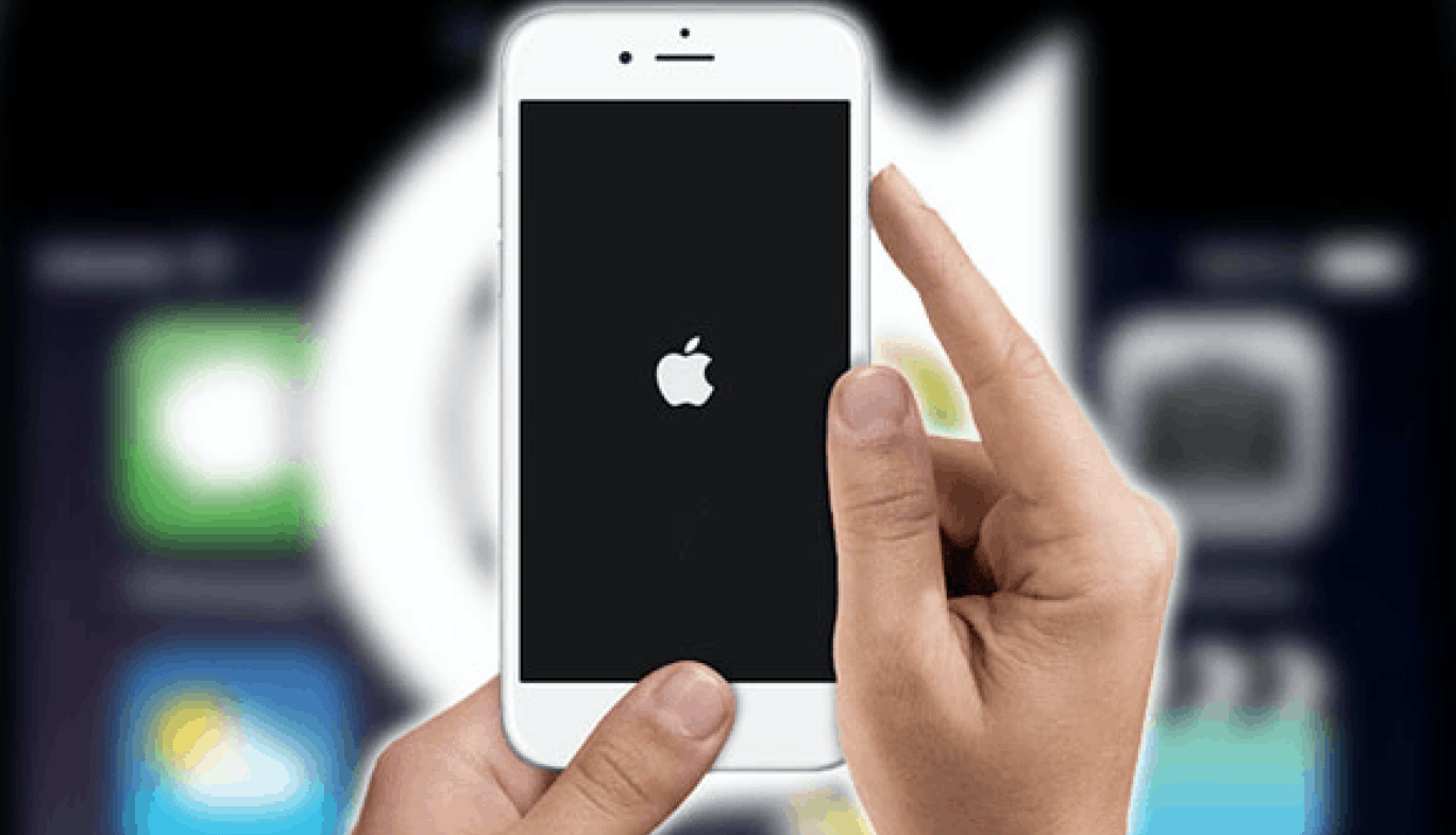 How to fix iOS System Problems Such as iPhone Stuck on Apple Logo, iPhone Keeps Restarting, iPhone Won't Turn On or iPhone Black Screen