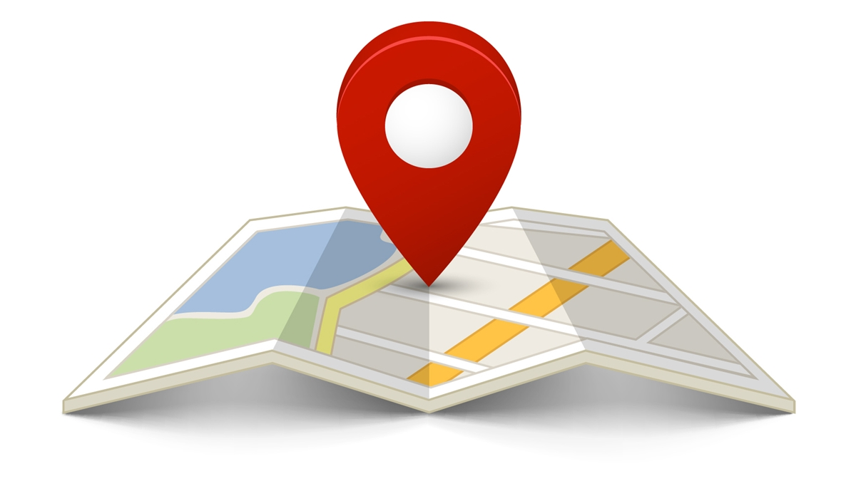 Why Should You Care about IP Location API? : 5-Things You Didn't Know